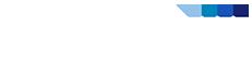 Nesgama instalaciones Logo